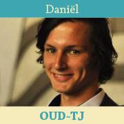 TJ Daniel