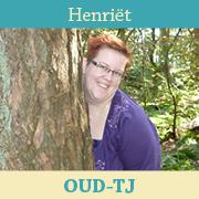 TJ Henriet
