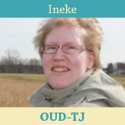 TJ Ineke