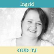 TJ Ingrid