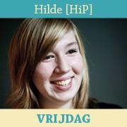 TJ Hilde