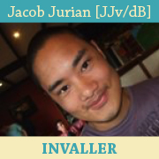 TJ Jacob Jurian